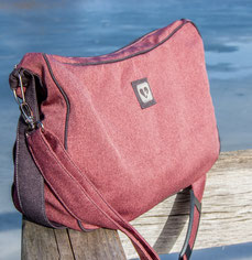 "Shoppertasche ""Elin"""