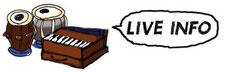Live Info,