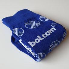 Bol.com custom sokken