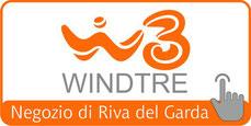 Safari srl - negozi WindTre Riva del Garda