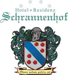 Hotel Residenz Schrannenhof Klosterneuburg