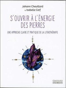 Pierres de lumière, lithothérapie, ésotérisme, tarots, oracle, bien-être, saint rémy de provences