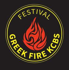 Auf Facebook gibt es ausführliche Informationen und viele weitere Bilder zu diesem Event. Folge dem Link und klicke auf das Greek-Fire-Logo!