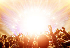 Inszenierung, Selbstinszenierung und Promotion: Erlebnisse und Emotionen für Ihren Markenerfolg. Aufmerksamkeit, Inszenierung, Marken-Erlebnisse, Emotionen wecken