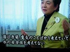 滋賀県知事