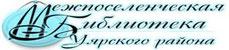 http://mb-uyar.ru