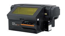 Mutoh XpertJet 461UF UV Flachbettdrucker