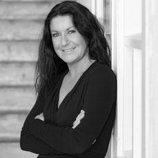 Kirsten Kossel - Praxis für Hypnosetherapie und Paartherapie in Köln