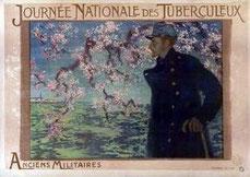Images : Bibliothèque Numérique de Roubaix