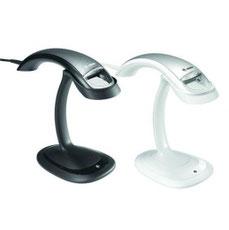 ZEBRA DS4800 Barcodescanner