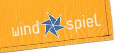 S-Windspiel GmbH