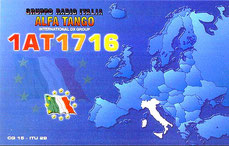 1AT1716  Maurizio