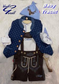 baby-lederhose-bub-wandls-gwandl
