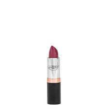 lipstick 14 rosso Purobio  11,90€ rosseto biologico
