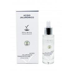 acido ialuronico bio tech ischia cosmetici termali