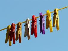 Die 5 wichtigsten Tipps zum Singletasking