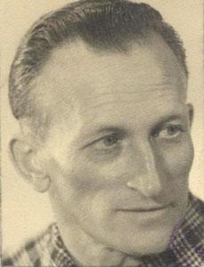 Bild: Hans Heinritz Wünschendorf Erzgebirge