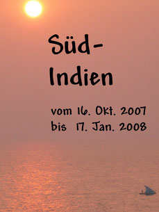 E-Book_Südindien