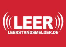 www.leerstandsmelder.de/goerlitz