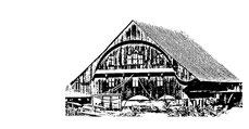 Bauernhof Gerbe in Meiserkappel. Restaurant und Campingplatz in der Schweiz.