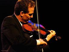 Michael Jelden Musik Geige Violine