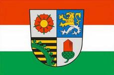 Landkreis Altenburger Land