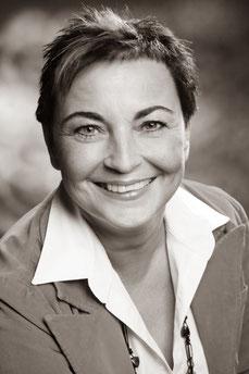 Brigitte Aichholzer