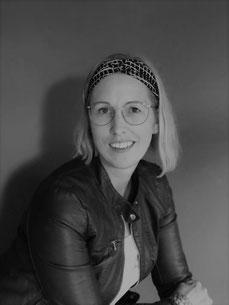Mag. Nicole Peer-Lassar