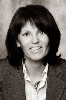 Mag. Elisabeth Amtmann