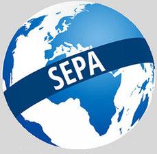 SEPA Beratung SEPA Experte SEPA Berater Profil SEPA Freiberufler SEPA Freelancer SEPA Spezialist SEPA Unternehmensberatung SEPA Informationsquelle SEPA News SEPA Nachrichten Zahlungsverkehr SEPA Wiki