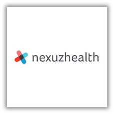 nexuzhealth