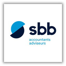 sbb accountants