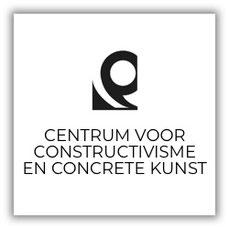 centrum voor constructivisme en concrete kunst