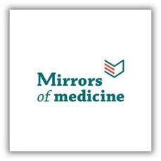 mirrors of medicine
