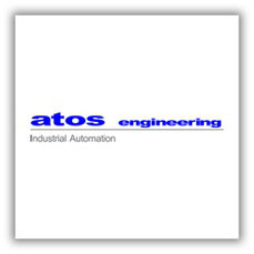 atos engineering