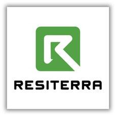 resiterra