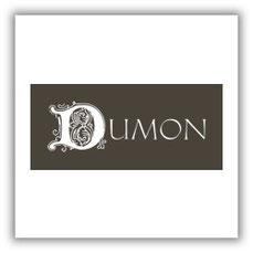 restaurant dumon