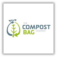the compost bag company
