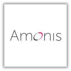 amonis pensioenfonds voor zorgverleners