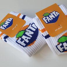 Custom Made Stropdassen laten maken