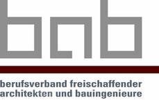 bab berufsverband freischaffender architekten und bauingenieure