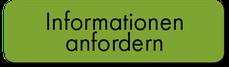 Für weitere Informationen wenden Sie sich bitte an s.soelter@on-collect-ag.de