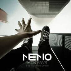 Neno - Torn Apart, Release: 25.09.2015