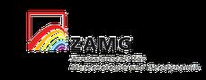 ZAMG | Zentralanstalt für Meteorologie und Geophysik
