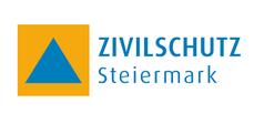 Zivilschutzverband Steiermark