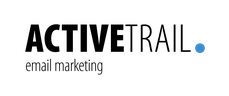 Avis ActiveTrail
