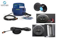 Whirlpool Soundsystem, Whirlpool Radio, Whirlpool Audio, Whirlpool HiFi