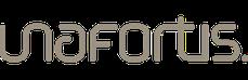 unafortis logo