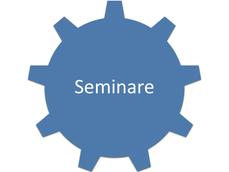 Seminare und Lehrgänge zum Arbeits-, Brand-, und Gesundheitsschutz