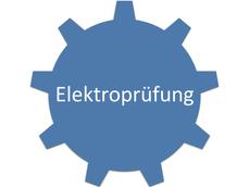 Prüfung der ortsveränderlichen elektrischen Geräte nach DGUV Vorschrift 3